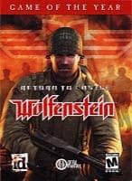 Miete dir jetzt einen der besten Return to Castle Wolfenstein Server der Welt zum kleinen Preis.
