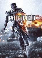 Miete dir jetzt einen der besten Battlefield 4 Server der Welt zum kleinen Preis.