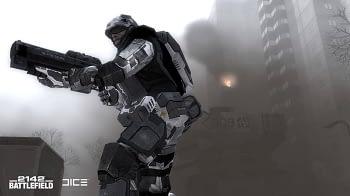 Battlefield 2142 Server im Preisvergleich.