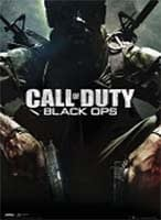 Miete dir jetzt einen der besten Call of Duty: Black Ops Server der Welt zum kleinen Preis.