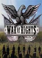 Miete dir jetzt einen der besten War of Rights Server der Welt zum kleinen Preis.