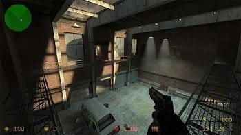 Counter-Strike: Source Server Test und Preisvergleich.