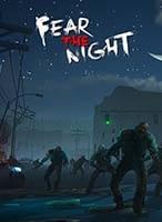 Miete dir jetzt einen der besten Fear the Night Server der Welt zum kleinen Preis.