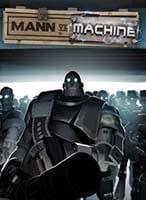 Miete dir jetzt einen der besten Team Fortress 2 Mann vs Machine Server der Welt zum kleinen Preis.