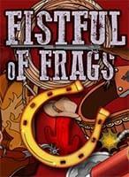 Miete dir jetzt einen der besten Fistful of Frags Server der Welt zum kleinen Preis.
