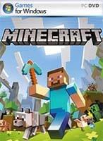 Die besten Minecraft Server im Test & Slot-Preisvergleich!