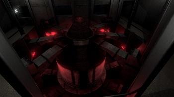 Miete dir jetzt einen der besten SCP: Secret Laboratory Server.