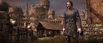 Chivalry: Medieval Warfare Server im Preisvergleich.