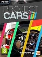 Miete dir jetzt einen der besten Project Cars Server der Welt.