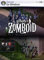 Miete dir jetzt einen der besten Project Zomboid Server der Welt zum kleinen Preis.