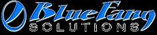 Blue Fang Solutions Gutscheine und Rabatte auf einen Blick!