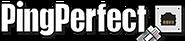 PingPerfect Gameserver im Test & Preisvergleich