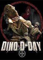 Miete dir jetzt einen der besten Dino D-Day Server der Welt zum kleinen Preis.