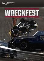 Die besten Wreckfest Server im Test & Slot-Preisvergleich!