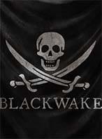 Miete dir jetzt einen der besten Blackwake Server der Welt zum kleinen Preis.