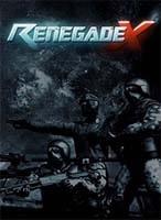 Die besten Renegade X Server im Test & Slot-Preisvergleich!