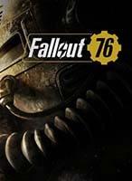 Die besten Fallout 76 Server im Test & Slot-Preisvergleich!