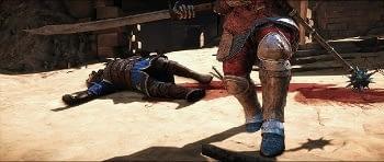 Chivalry: Medieval Warfare Server Test und Preisvergleich.