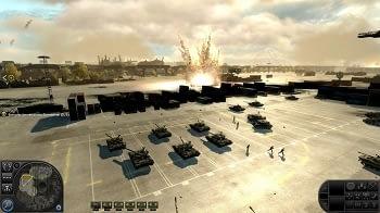 World in Conflict Server im Preisvergleich.