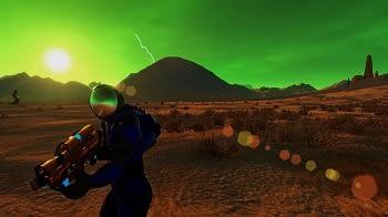 Empyrion – Galactic Survival Server im Preisvergleich.