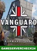 Miete dir jetzt einen der besten Vanguard: Normandy 1944 Server der Welt zum kleinen Preis.