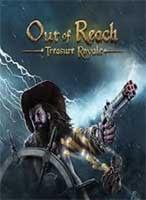 Miete dir jetzt einen der besten Out of Reach: Treasure Royale Server der Welt zum kleinen Preis.