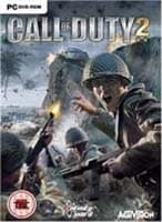 Miete dir jetzt einen Call Of Duty 2 Server beim Testsieger.