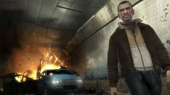 Miete dir jetzt einen der besten Grand Theft Auto 4 Server.