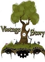Miete dir jetzt einen der besten Vintage Story Server der Welt zum kleinen Preis.