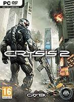Miete dir jetzt einen Crysis 2 Server beim Testsieger.