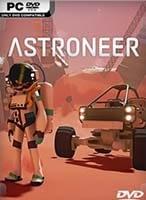 Miete dir jetzt einen der besten Astroneer Server der Welt zum kleinen Preis.