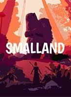 Miete dir jetzt einen der besten Smalland Server der Welt zum kleinen Preis.