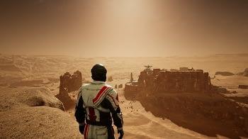 Miete dir jetzt einen der besten Memories of Mars Server.
