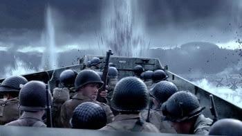 Medal of Honor Allied Assault Server Test und Preisvergleich.