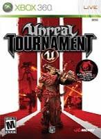 Miete dir jetzt einen Unreal Tournament 3 Server beim Testsieger.