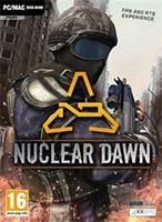 Miete dir jetzt einen der besten Nuclear Dawn Server der Welt zum kleinen Preis.