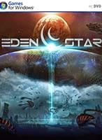 Die besten Eden Star Server im Test & Slot-Preisvergleich!