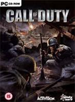 Miete dir jetzt einen der besten Call Of Duty Server der Welt zum kleinen Preis.