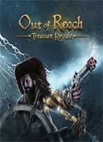 Mieten dir jetzt eine Out of Reach: Treasure Royale Server beim Testsieger!