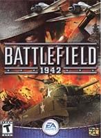 Miete dir jetzt einen der besten Battlefield 1942 Server der Welt zum kleinen Preis.