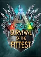Miete dir jetzt einen der besten ARK: Survival of the Fittest Server der Welt zum kleinen Preis.