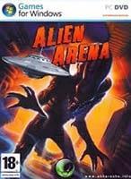 Miete dir jetzt einen der besten Alien Arena Server der Welt zum kleinen Preis.