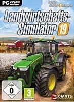 Miete dir jetzt einen der besten Landwirtschafts Simulator 2019 Server der Welt zum kleinen Preis.