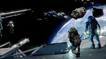 Space Engineers Server Test und Preisvergleich.