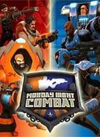 Die besten Monday Night Combat Server im Test & Slot-Preisvergleich!