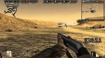 Battlefield 1942 Server im Preisvergleich.