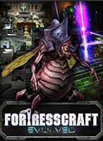 Die besten Fortresscraft Evolved Server im Test & Slot-Preisvergleich!