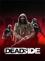 Die besten Deadside Server im Test & Slot-Preisvergleich!