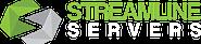 Die Gameserver von Streamline Servers im Test & Preisvergleich