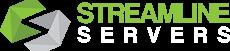Streamline Servers Gutschein » Rabatte & Codes für Streamline Servers
